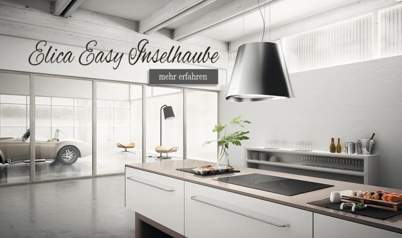 Dunstabzugshauben küchenspülen led beleuchtung und mehr