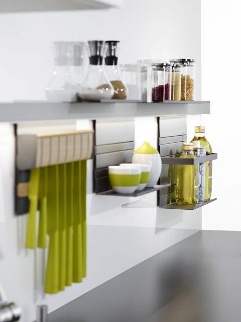 nordsee k chen magazin seite 2 von 3 deine k che liebt. Black Bedroom Furniture Sets. Home Design Ideas