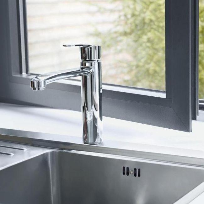 Tipps Für Wasserhahn Grohe Bilder Von Wohndesign Ideen