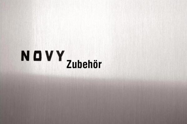 Novy Steck-Fensterkontaktschalter