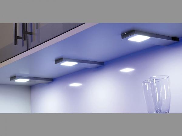LED Unterbauleuchte Tadeo 3M