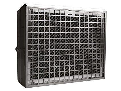 Falmec Umluftbox Carbon.Zeo Move