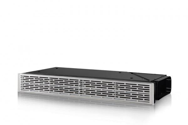 Novy Umluftbox 7900400