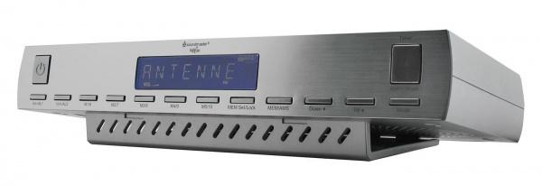 Günstiges Küchenradio Soundmaster UR 2025