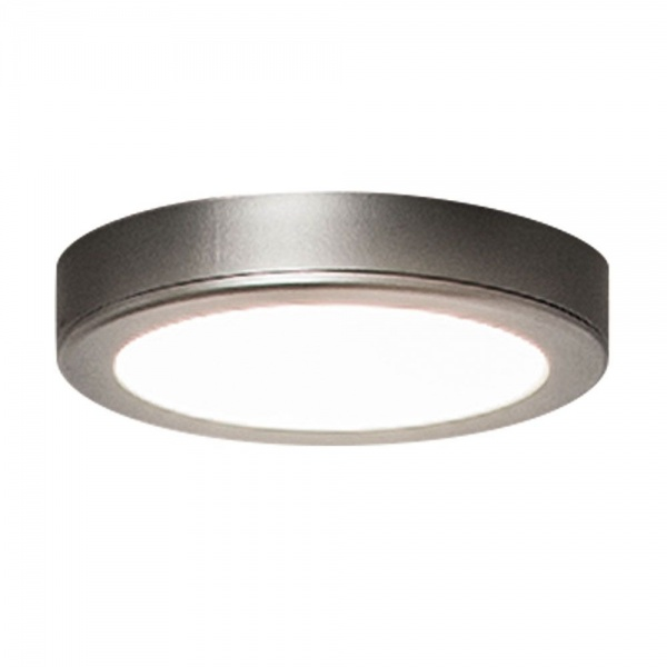 LED Aufbaustrahler MOONLIGHT EMOTION