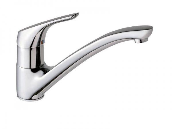 Ideal Standard CeraSprint B5344AA Armatur mit Wassersparfunktion
