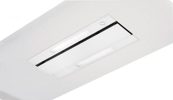 Novy Glass Line 876 Lüfterbaustein 84 cm