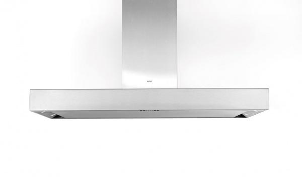 Novy Pro Line 7300 Wandhaube 150 cm