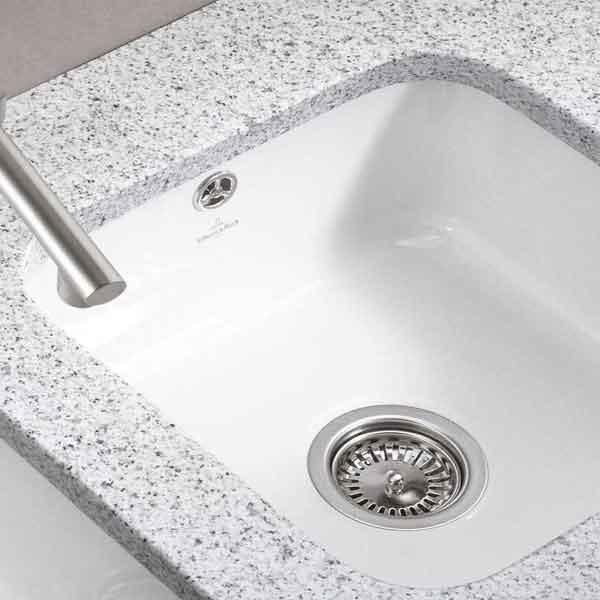 Villeroy & Boch Cisterna 50