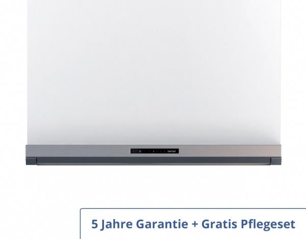 Berbel BEH 80 FLT Firstline Touch Einbauhaube