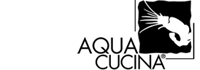 Aqua Cucina
