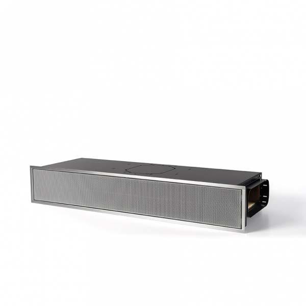 Novy Umluftbox 7933.400