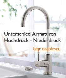 Teaser_Hochdruck-Niederdruck