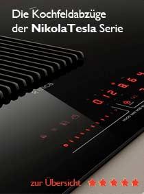 Tesla_Teaser_nk