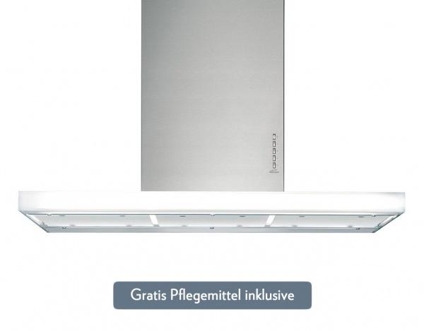Falmec Lux I 90 cm Inselhaube
