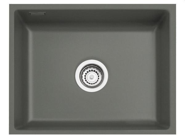 Keramikspüle Systemceram Mera 80 F günstig kaufen