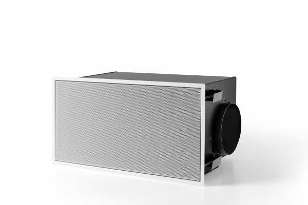 Novy Box für Umluftbetrieb 841.400