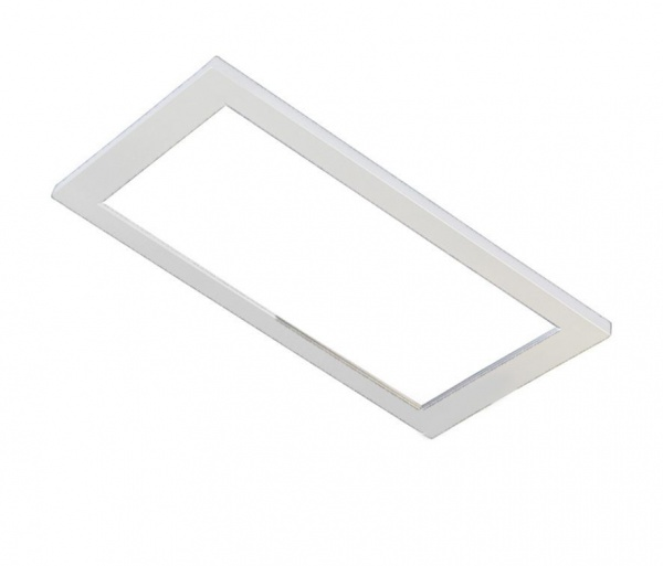 LED Unterbauleuchte Santo