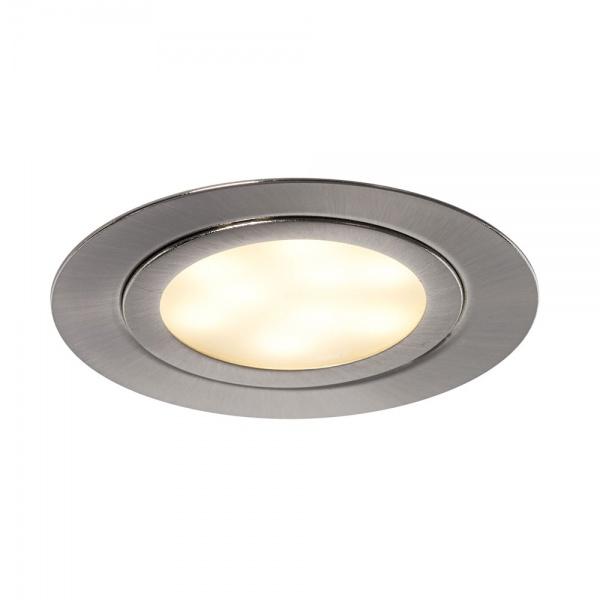 LED-Einbaustrahler ALEXA