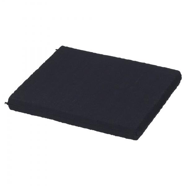 Kohlefilter für Tischhaube Airforce Aspira