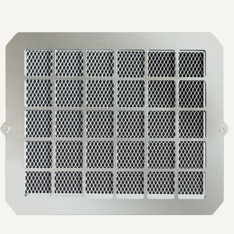 Falmec Umluftbox Carbon.Zeo Cielo/Aura