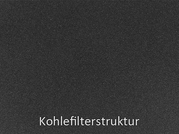 Long-Life Kohlefilter 880075