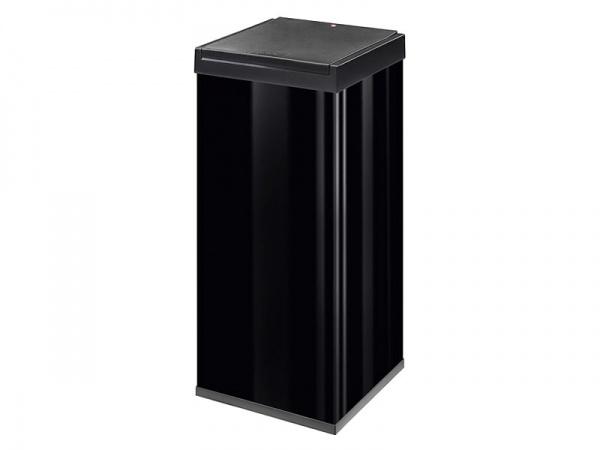 Hailo Big-Box Touch 80 Abfalleimer mit 80 Liter Volumen