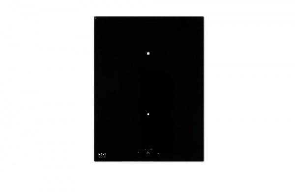 Novy Domino 3780 Kochfeld