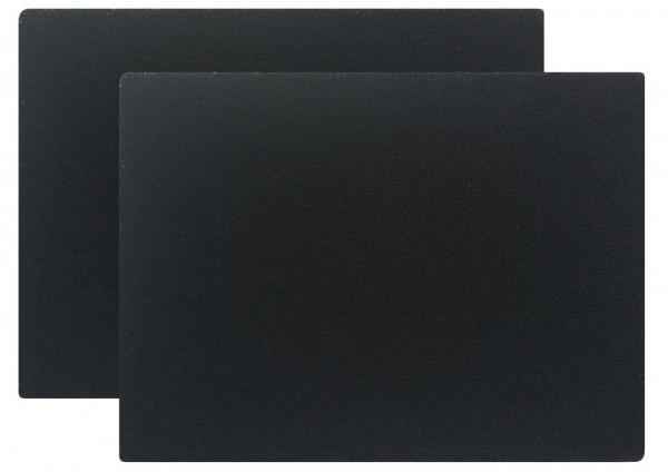 Kohlefilter 875933 für Airforce Dunstabzugshauben