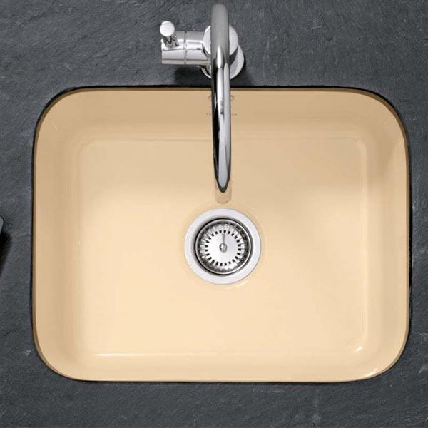 Villeroy & Boch Cisterna 60 C