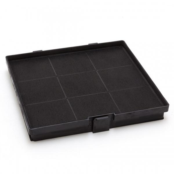 Airfroce Kohlefilter für Deckenlüfter Staffolo