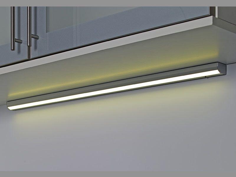 LED-Unterbauleuchte Micro