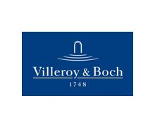 armaturen diverser hersteller für die küche in top-qualität - Villeroy Und Boch Küchenarmaturen